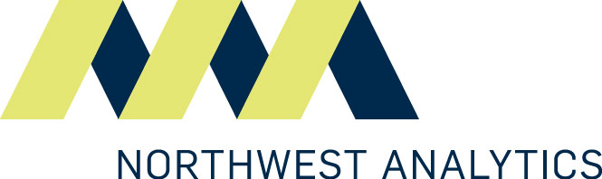 Northwest Analytics